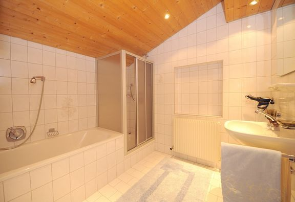 Appartement 1 Rali